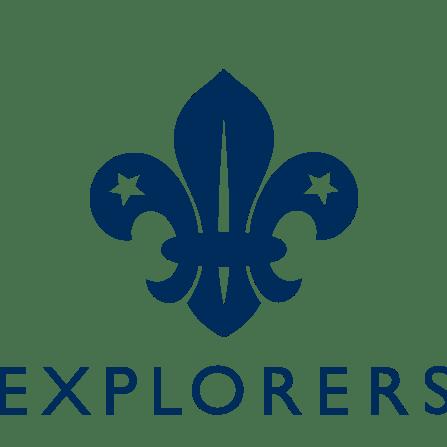 Bedale Explorers - Bradford