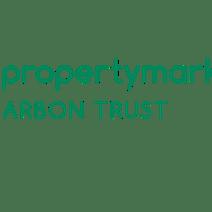 Arbon Trust