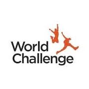 World Challenge Malaysia 2021 - Lewis Hall