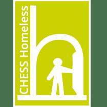 CHESS Homeless