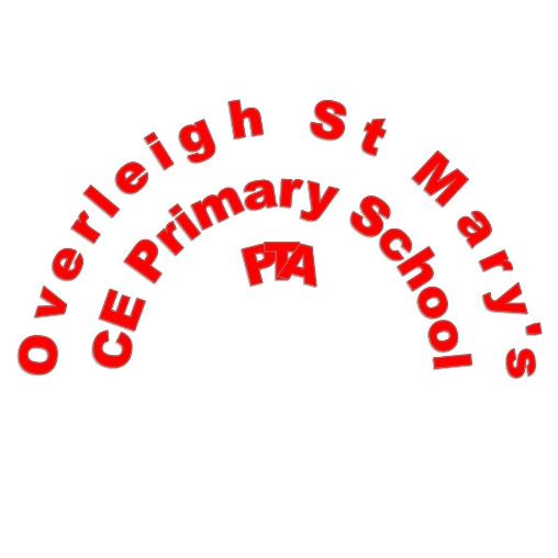 Overleigh St Mary's C of E Primary School