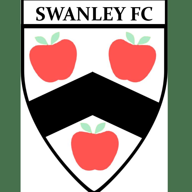 Swanley FC - Kent