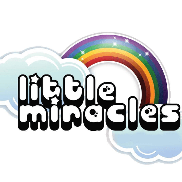 Little Miracles - South Holland