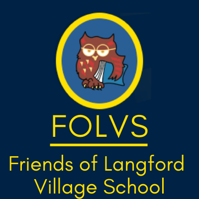 Langford Village School, Bicester