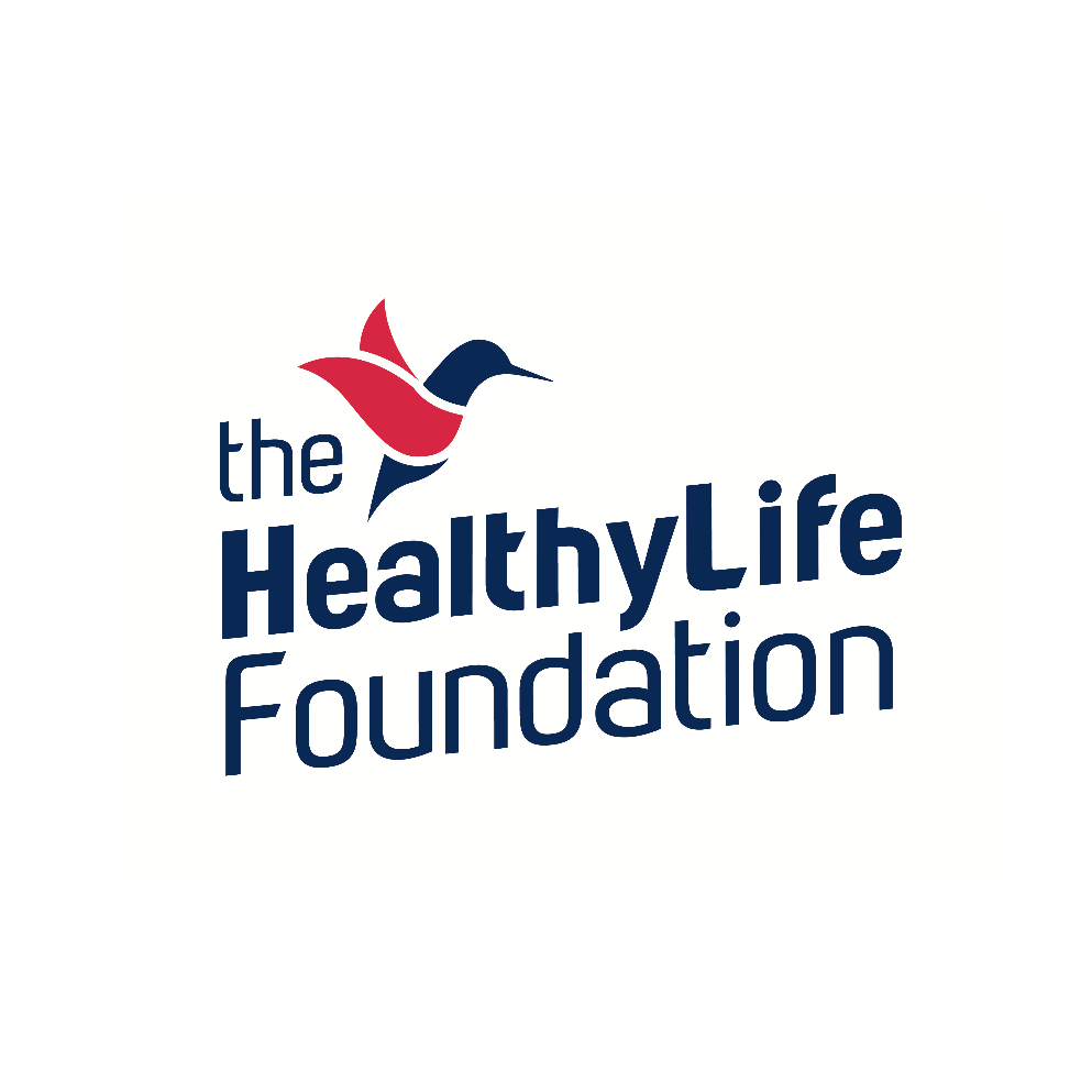 The Healthy Life Foundation