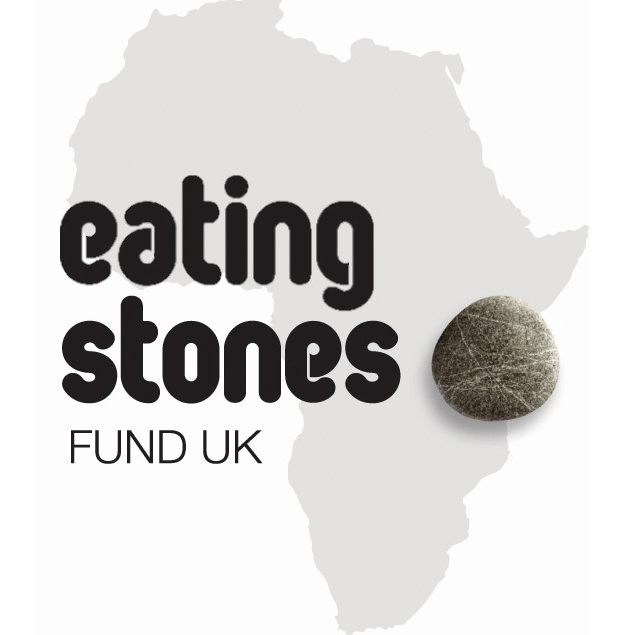 Eating Stones Fund
