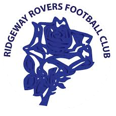 Ridgeway Rovers Football Club