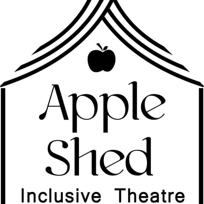 AppleShed Inclusive Theatre