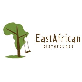 East African Playgrounds Uganda 2017 - Kieran Collins