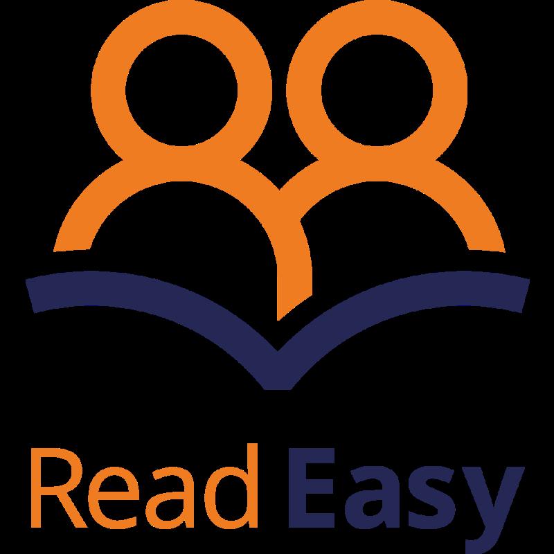 Read Easy Basingstoke