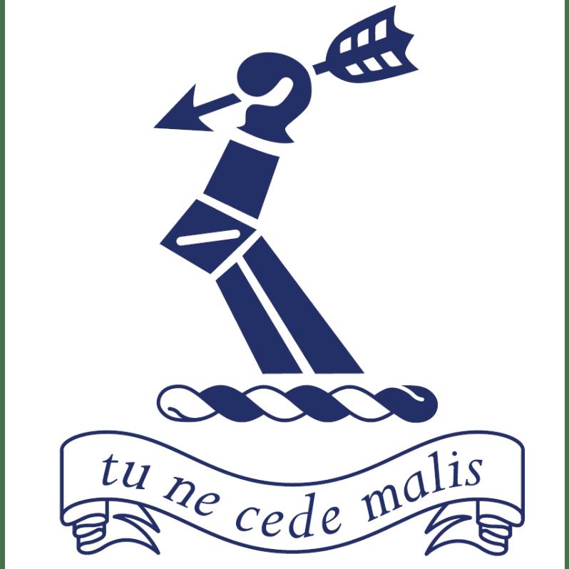 Carlton Cricket Club