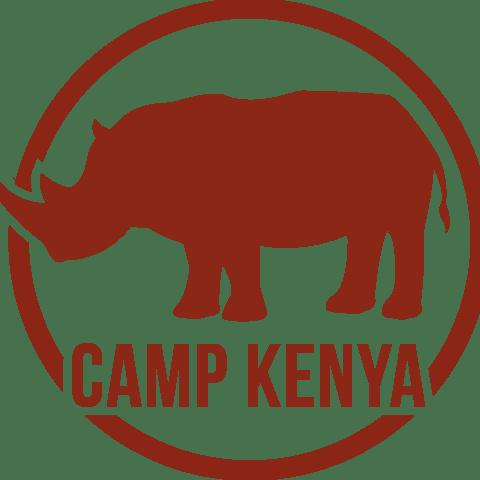Camps International Kenya 2019 - Harry Sturdy