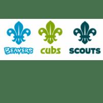 6th Llangyfelach Scout Group