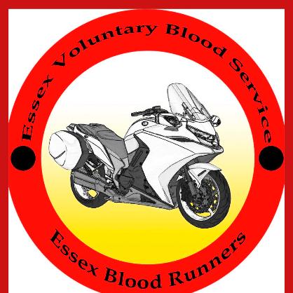 Essex Bloodrunners