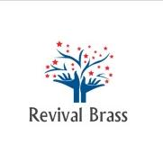 Revival Brass