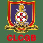 St Aidan's CLCGB