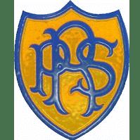 Rayleigh Primary School Parent Teacher Association