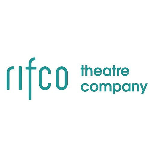 Rifco Arts