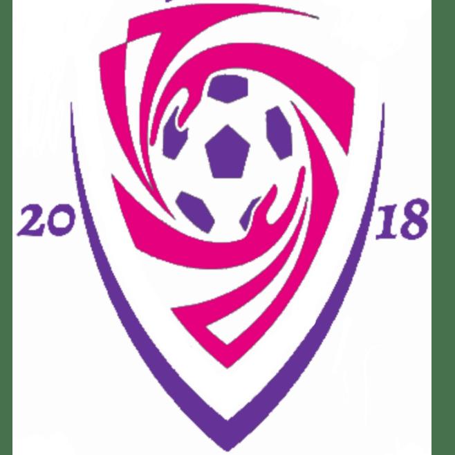 JRM SOCCABILITY FC