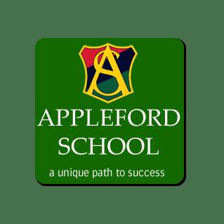 The Friends of Appleford School