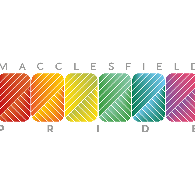 Macclesfield Pride