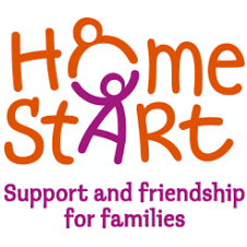 HomeStart Redbridge