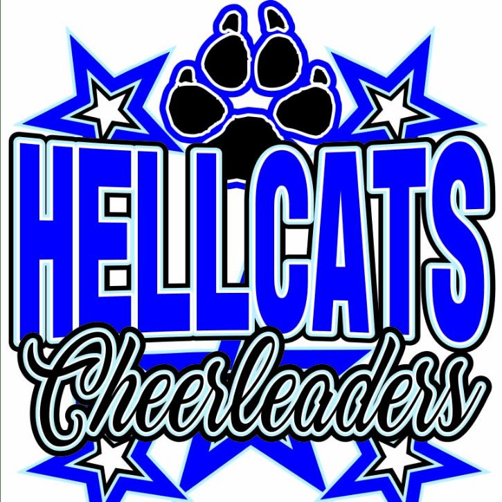 Heathside Hellcats