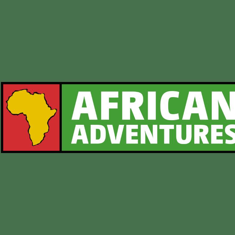 African Adventures Ghana 2021 - Luc Best