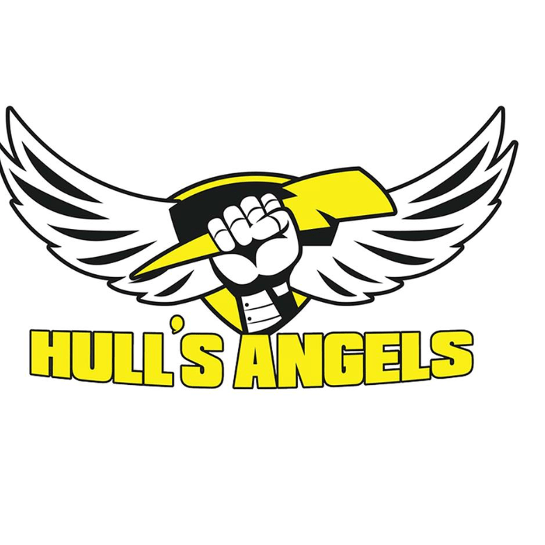 Hulls Angels Wargaming Club