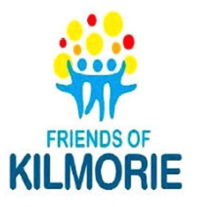 Friends of Kilmorie
