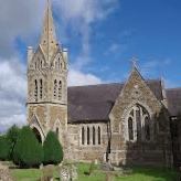St John the Baptist Church, Lower Shuckburgh