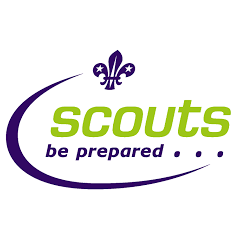2nd Higham Ferrers Scout Group