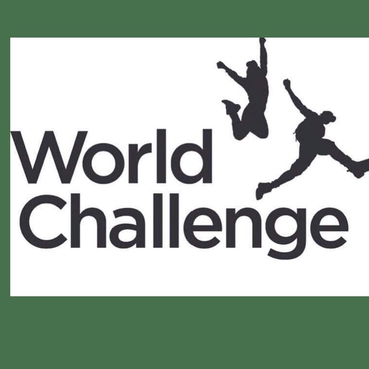 World Challenge Swaziland 2020 - Keara Griffiths