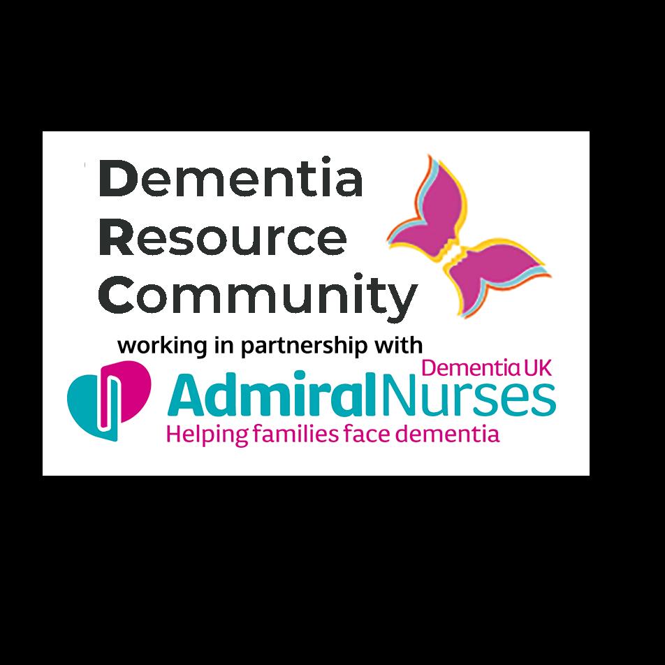 Dementia Resource Community Ltd