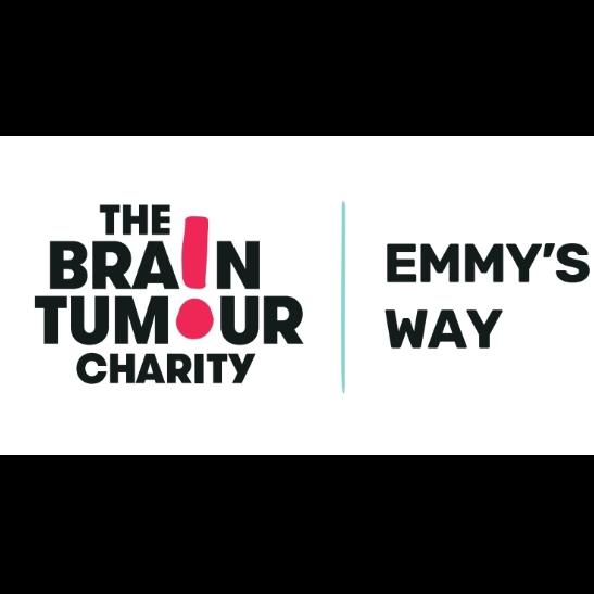 Leanne Reid raising funds for Emmy's Way