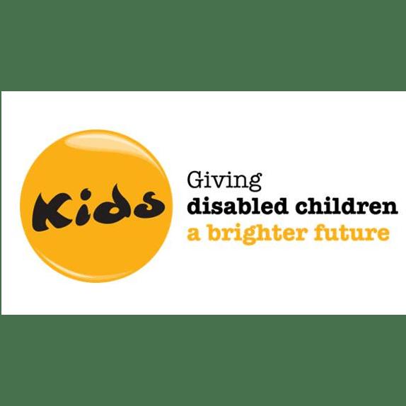 KIDS Berkshire & Oxfordshire
