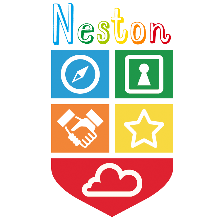 Neston Primary School, Corsham