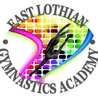 East Lothian Gymnastics Academy