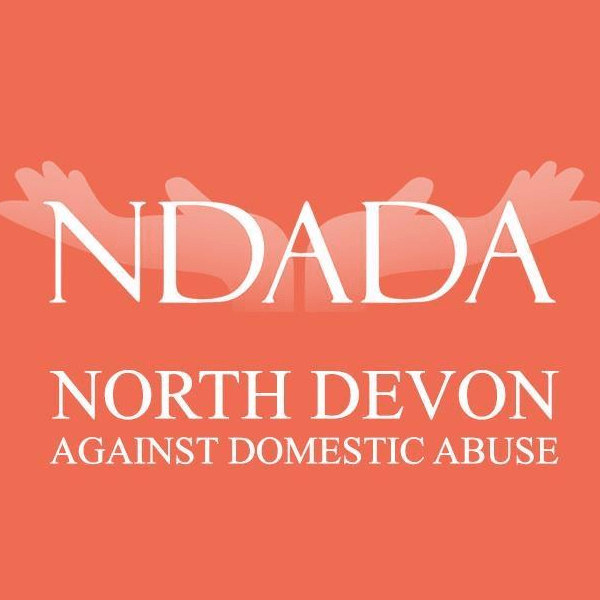 North Devon Against Domestic Abuse