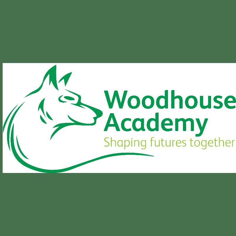 Woodhouse Academy - Biddulph
