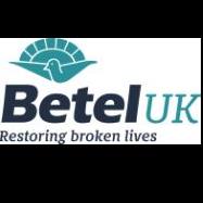Betel UK Derby