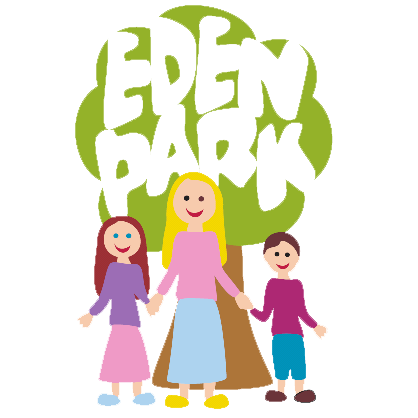 Eden Park PTA, Brixham