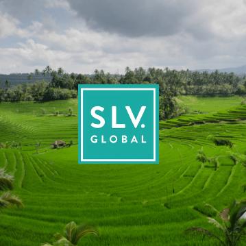 SLV Global Bali 2020 - Kate Barnes