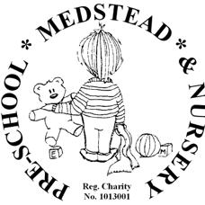 Medstead Pre-School and Nursery