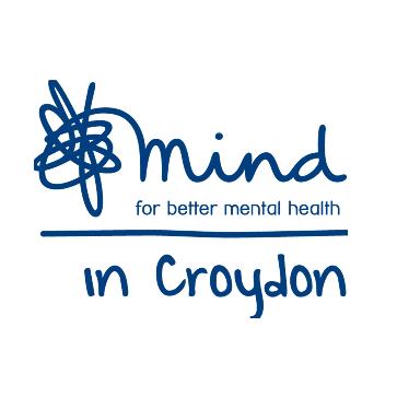 Mind in Croydon