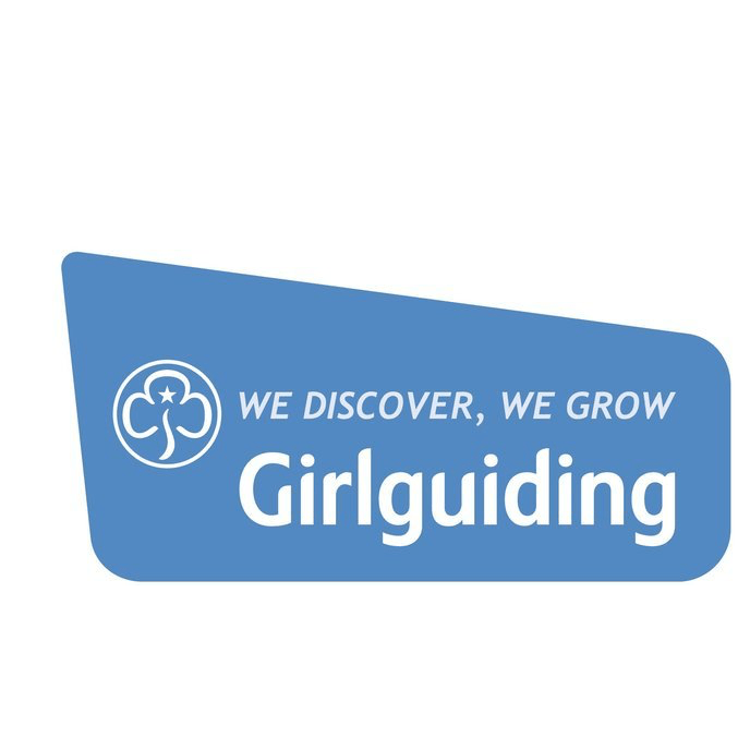 8th Mansfield guides