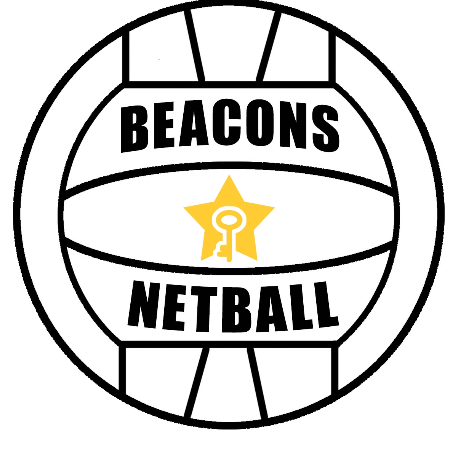 Beacons Netball Club -  Brecon