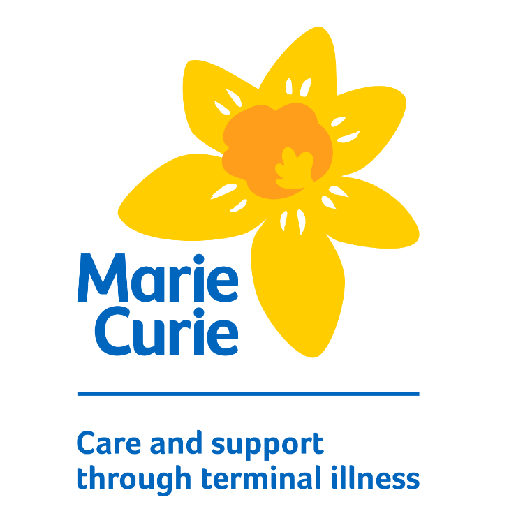 Northern Lights Trek for Marie Curie 2022 - Claire Secker