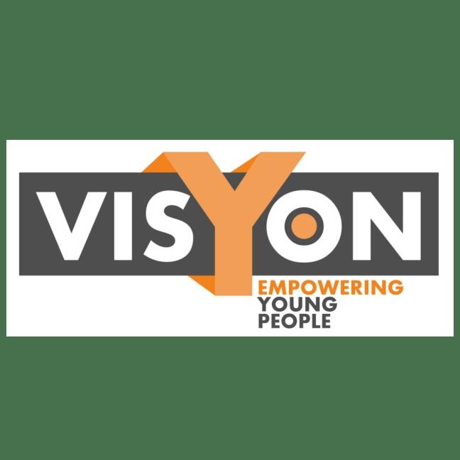 Visyon Ltd