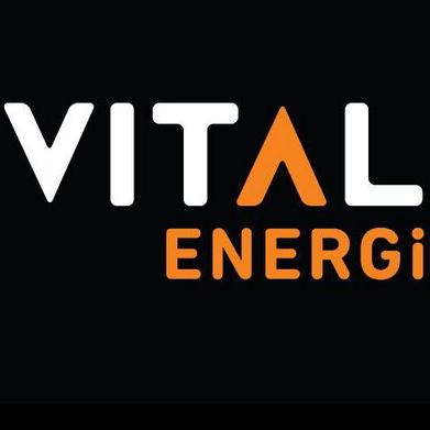 Vital Energi Utilities Ltd Charity of the Year